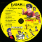 Papa D and the Risk Takers Comedy Music CD